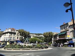 Cavaillon pays d 39 avignon - Office de tourisme de cavaillon ...